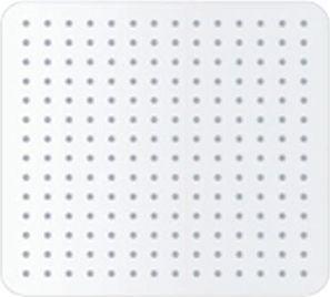 Верхний душ Rav Slezak KS0003