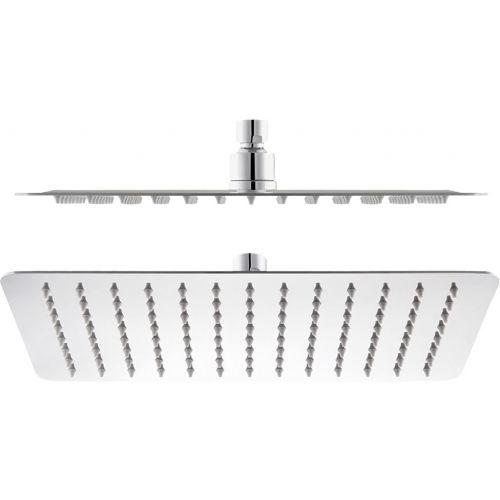 Верхний душ RGW Shower Panels SP-82-40