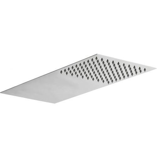 Верхний душ RGW Shower Panels SP-63