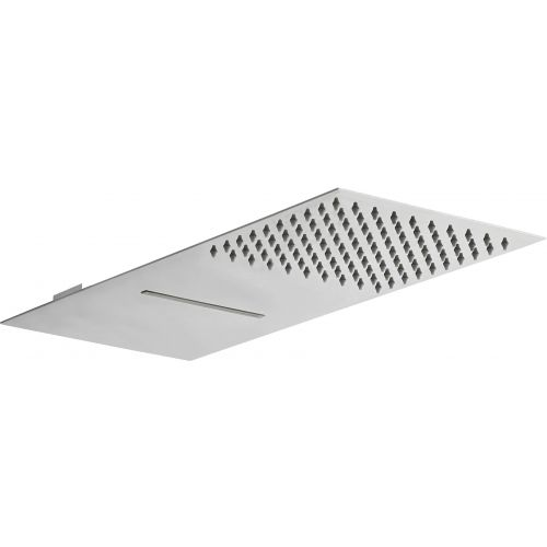 Верхний душ RGW Shower Panels SP-64