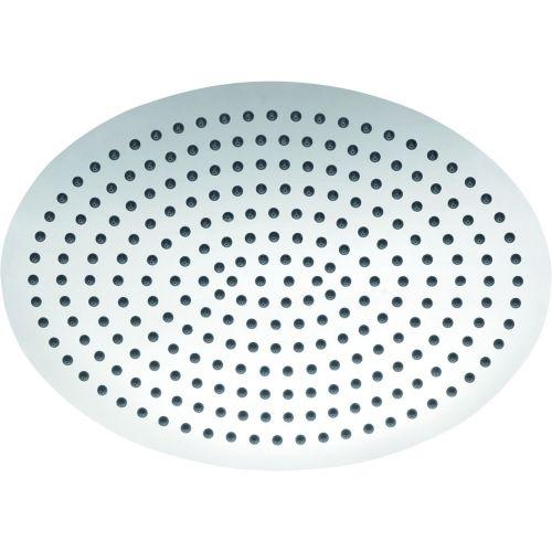 Верхний душ RGW Shower Panels SP-83-25
