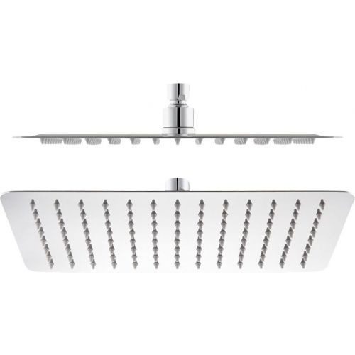 Верхний душ RGW Shower Panels SP-84-30