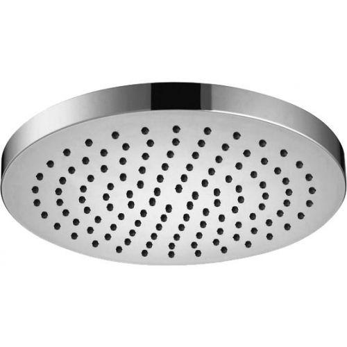 Верхний душ SMARTsant Прайм SM1482AA
