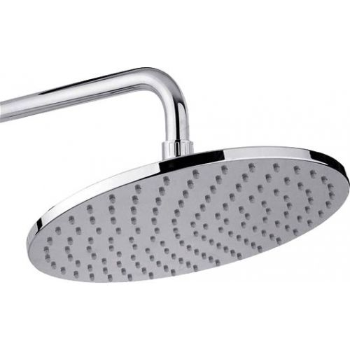 Верхний душ Timo SW-1060