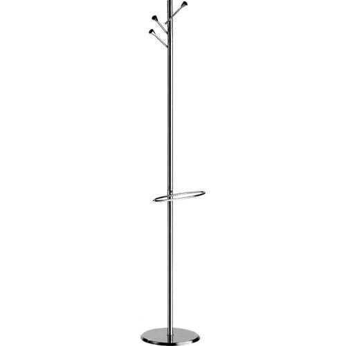 Вешалка Colombo Design Isole Piantane B9404.000