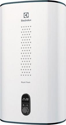 Водонагреватель Electrolux EWH-100 Royal Flash