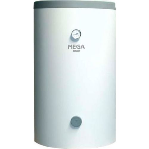 Водонагреватель Nibe Mega W-E 220.82 Solar