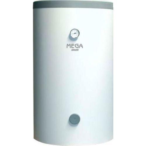Водонагреватель Nibe Mega W-E 300.82 Solar