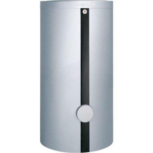 Водонагреватель Viessmann Vitocell 100-V тип CVA 500 л
