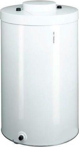 Водонагреватель Viessmann Vitocell 100-W тип CUG 100 л