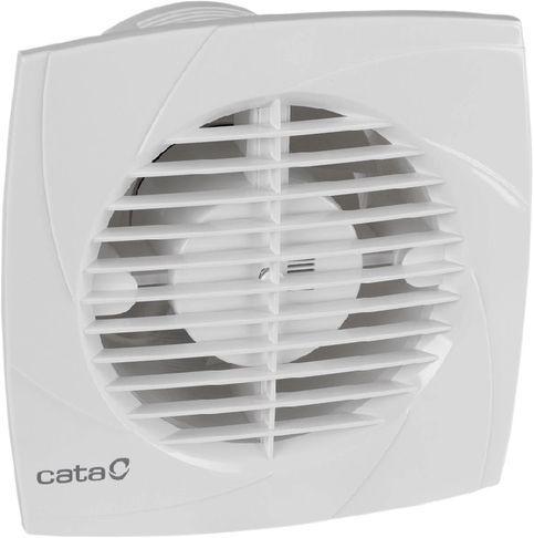 Вытяжной вентилятор Cata B-10 Plus T