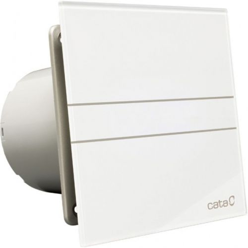 Вытяжной вентилятор Cata E100 GT