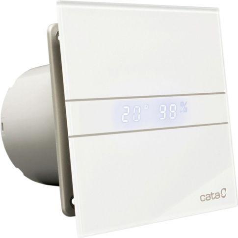 Вытяжной вентилятор Cata E100 GTH