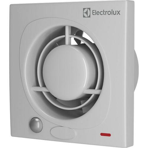 Вытяжной вентилятор Electrolux Move EAFV-150 с датчиком движения