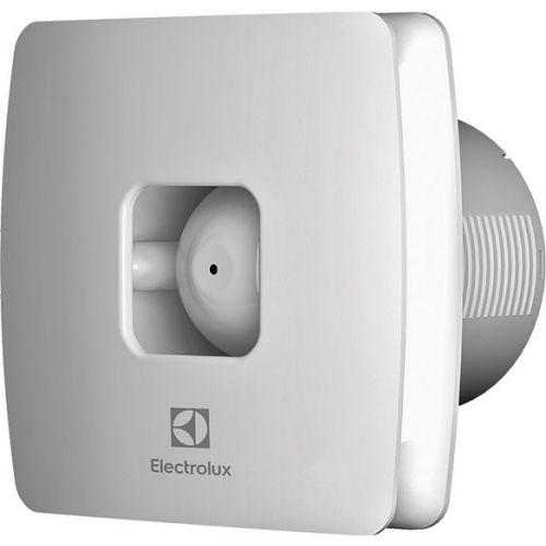 Вытяжной вентилятор Electrolux Premium EAF-100TH с таймером и гигростатом