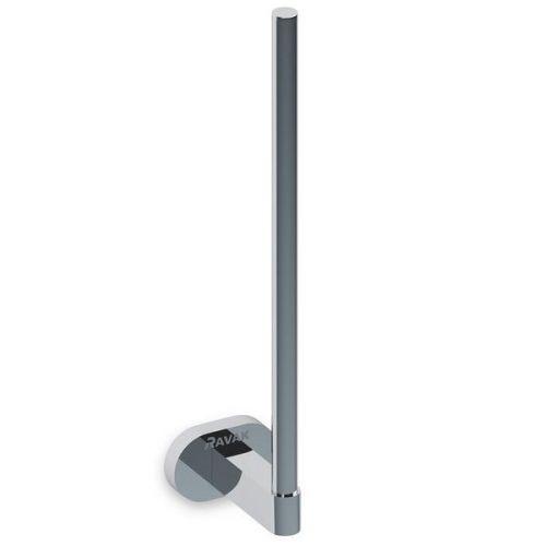 Держатель туалетной бумаги Ravak Chrome CR 420.00