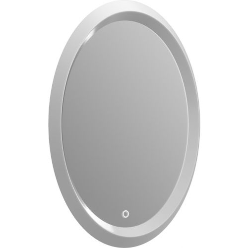 Зеркало Aima Design Cloud Light