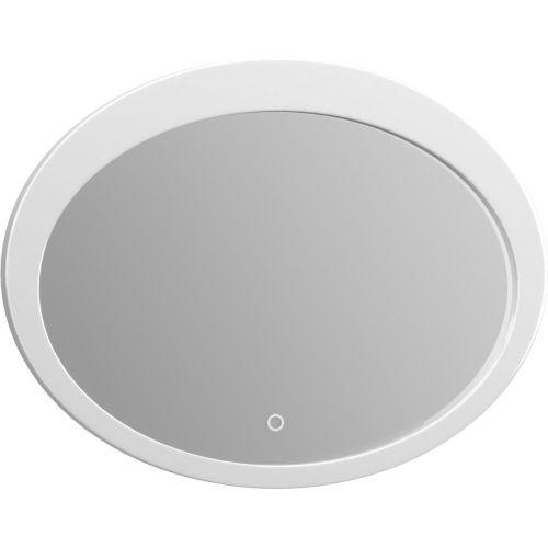Зеркало Aima Design Eclipse Light
