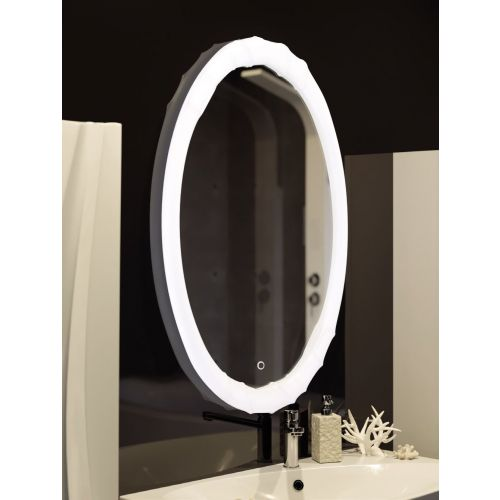 Зеркало Aima Design Mirage Light