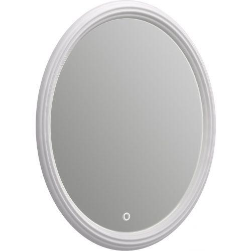 Зеркало Aima Design Pearl Light