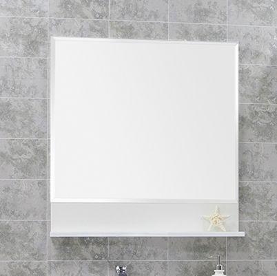 Зеркало Акватон Инди 80