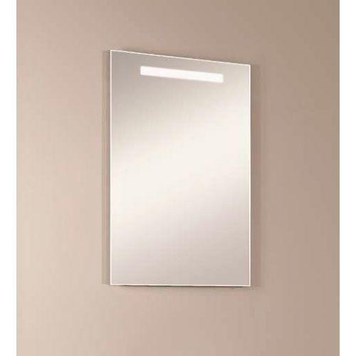 Зеркало Акватон Йорк 60 со светильником