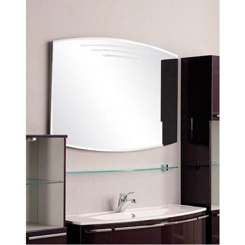 Зеркало Акватон Севилья 120