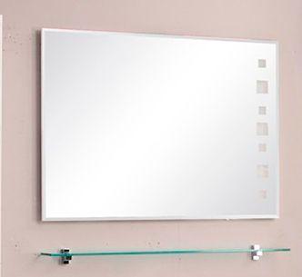 Зеркало Акватон Стамбул 105