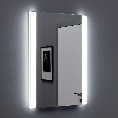 Зеркало Aquanet Форли 6085