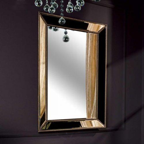 Зеркало Armadi Art NeoArt Vogue