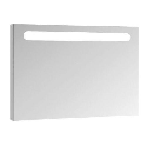 Зеркало Ravak Chrome 60 белое