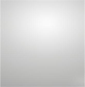 Зеркало Colombo Design Gallery B2010 70x70