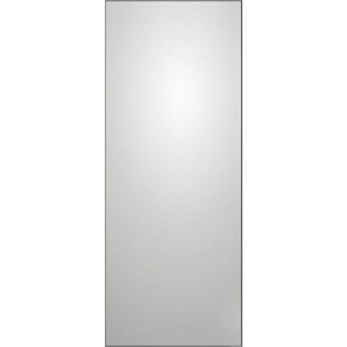 Зеркало Colombo Design Gallery B2040 100x40 в раме