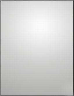 Зеркало Colombo Design Gallery B2045 100x60 в раме