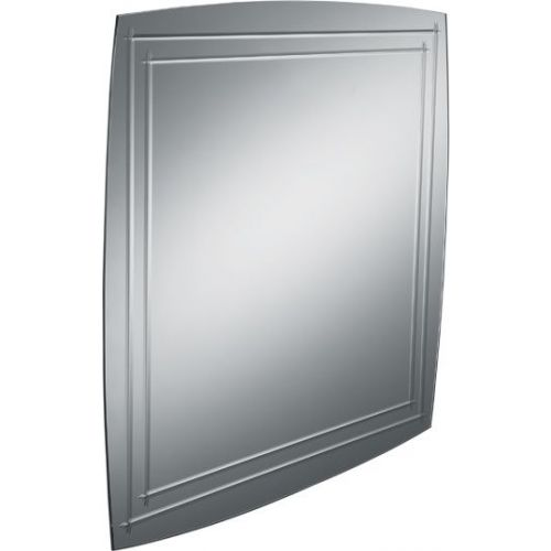Зеркало Colombo Design Portofino B2016