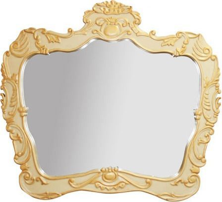 Зеркало Demax Болонья marfil amario