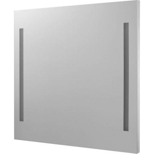 Зеркало Dreja Stripe 80 с Led-освещением и регулятором света