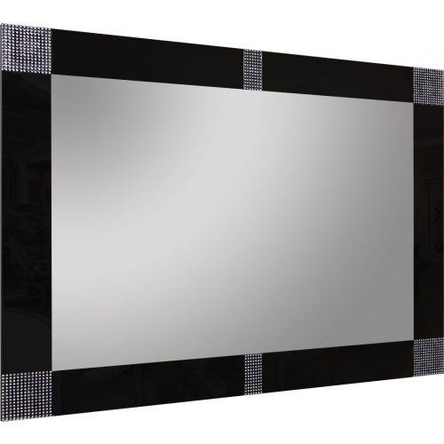 Зеркало Dubiel Vitrum Opus C
