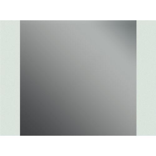 Зеркало Dubiel Vitrum Selene II с подсветкой