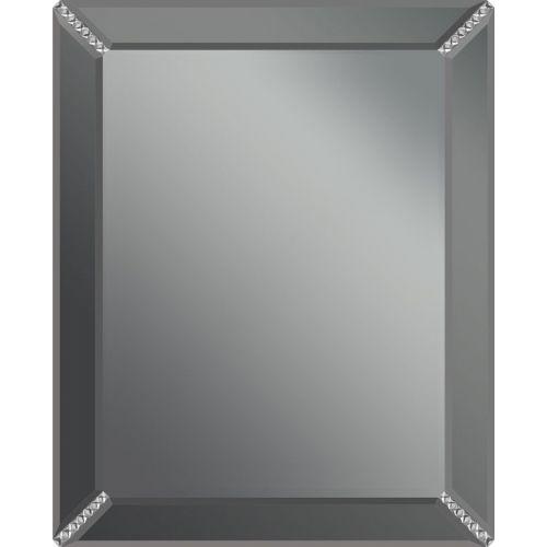 Зеркало Dubiel Vitrum Syriusz