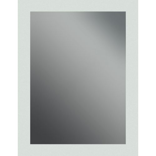 Зеркало Dubiel Vitrum Vittorio с подсветкой