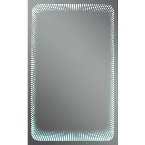 Зеркало Dubiel Vitrum Wenecja 120x75 с подсветкой