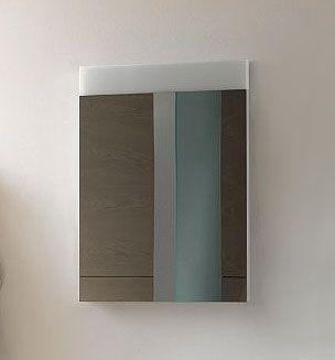 Зеркало Duravit DuraStyle 60