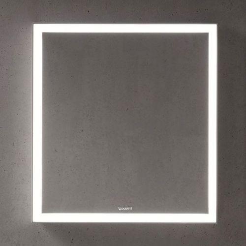 Зеркало Duravit L-Cube 65