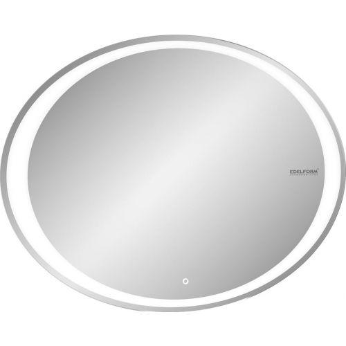 Зеркало Edelform Blick 90 с подсветкой