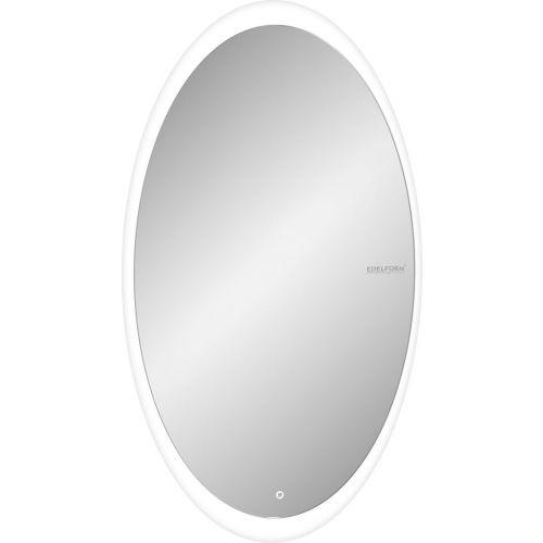Зеркало Edelform Reflex 60 с подсветкой