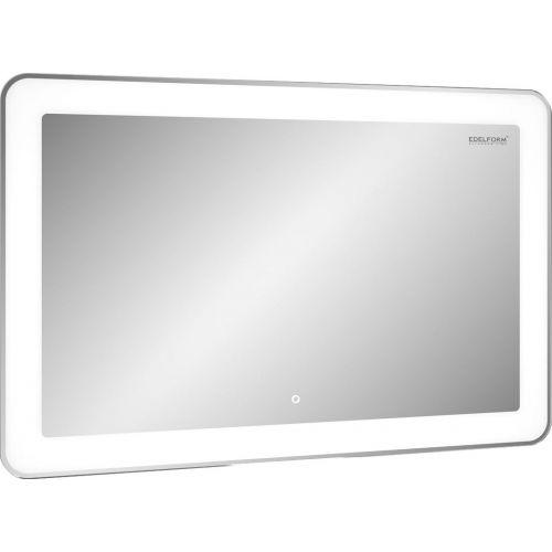 Зеркало Edelform Spark 105 с подсветкой
