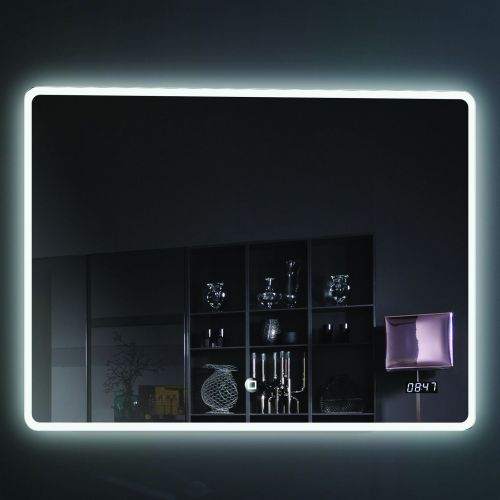 Зеркало Esbano ES-2073 KDS