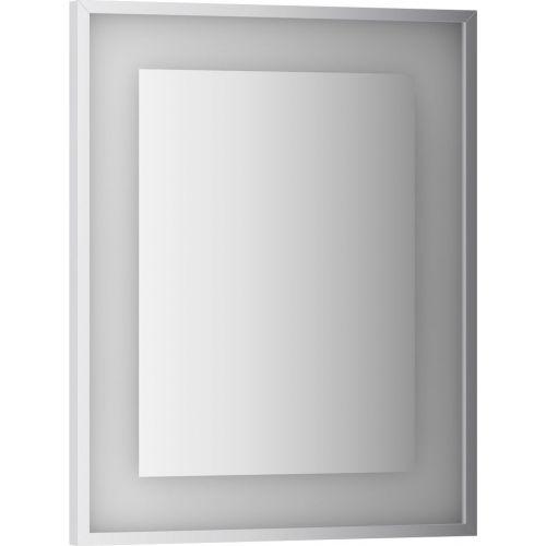 Зеркало Evoform Ledside BY 2201 60x75 см