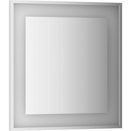 Зеркало Evoform Ledside BY 2202 70x75 см